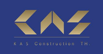 Kas Construction Thai